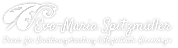 Eva Maria Spitzmüller